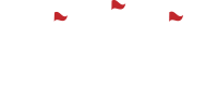 JH Outback Logo